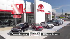 used lexus for sale montgomery al reinhardt toyota montgomery al sedan super savings event