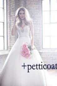 billige brautkleider hochzeitskleid vestidos de novia princesa jahrgang islamisches