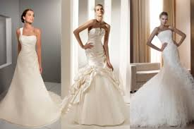 the rack wedding dresses the rack wedding dresses tips to save your time and money