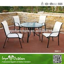 Wilson And Fisher Wicker Patio Furniture Wilson And Fisher Patio Furniture Wilson And Fisher Patio