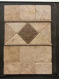 lowes kitchen tile backsplash informative kitchen backsplash tile lowes krebszucht info