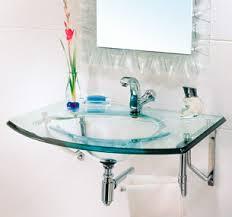 Wash Basin Designs Unique Wash Basin Designs For Your Home
