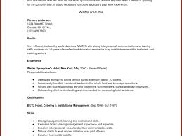 skill set in resume examples best servers resume example livecareer food service waitress server resume sample resume example server resume examples