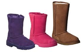 ugg shoes for sale walmart ugg boots sale mount mercy