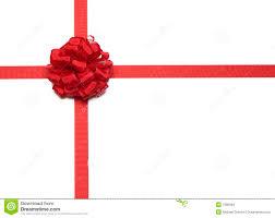 christmas ribbons and bows christmas ribbon and bow stock images image 7060284