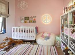 creating a jungle themed baby nursery wearefound home design