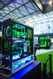483 best gaming pc images on pinterest custom pc computer build