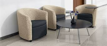 creative office couch and chairs with decorating home ideas with