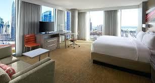 2 bedroom suites san diego 2 bedroom suites in san diego exquisite ideas 2 bedroom suites