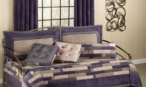 daybed daybed mattress cover jcpenney daybed covers ballard