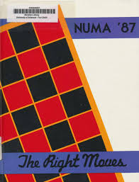 numa 1987 by university of arkansas fort smith issuu