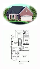 16 best cottage house plans images on pinterest cool house plans