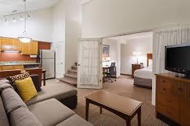 san diego hotel suites 2 bedroom hotel suites in san diego residence inn san diego central
