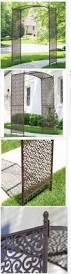 Wedding Arches On Ebay Arbors And Arches 180993 Convenience Concepts Oxford Garden Arbor