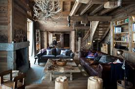 lodge style home decor lodge style home interiors house design plans