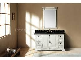 Bathroom Vanity Ikea by Bathroom Best Ikea Bathroom Vanity Ideas For Your Bathroom Ikea