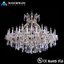 Crystal Drops For Chandeliers Wholesale Crystal Drops Wholesale Crystal Drops Suppliers And