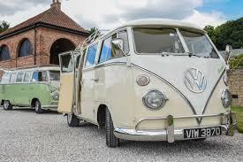 old volkswagen hippie van cw camper van hire vw volkswagen campervan hire nottingham