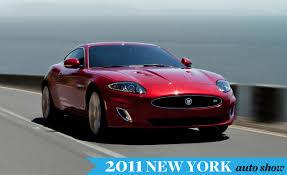 jeep jaguar 2012 jaguar xk gets new snout warm beeringsley approves car and