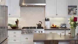 Candice Olson Kitchen Design Candice Olson White And Gray Kitchen Design Ideas Video Hgtv