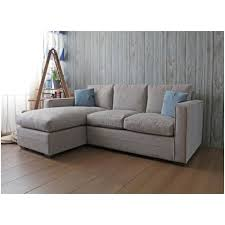 Best Sofa Sectionals Sofa Sectional Sofa Bed Best Sectionals Small Sofa Small