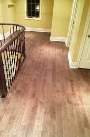 Laminate Floor Toronto Gallery Of Solid Hardwood Flooring In Toronto