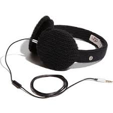 ugg earmuffs sale ugg australia headphone earmuffs nordstrom exclusive polyvore