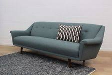 Danish Sofa EBay - Danish sofas