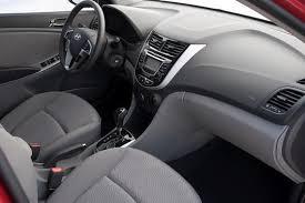 hyundai accent gls 2012 2012 hyundai accent car review autotrader
