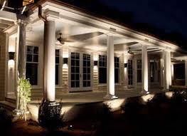 modern wonderful exterior lighting fixtures outdoor lighting