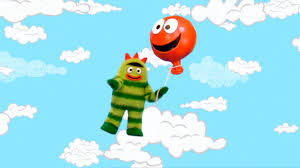 Yo Gabba Gabba Images by Yo Gabba Gabba Flying Abc Iview