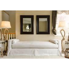 Dynamic Home Decor Braintree Ma Us 02184 Sofa Couches U0026 Loveseats At Dynamic Home Decor