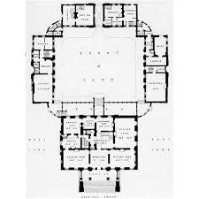floors plans 177 best floor plans images on floor plans