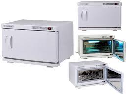 towel cabinet with uv sterilizer 2 in 1 towel warmer cabinet uv sterilizer