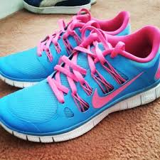 shoes sale black friday wow nike free shoes sale 22 for black friday repin this picture