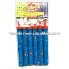 party candles fireworks 20cm amazing birthday sparkler candles cold fireworks view