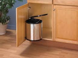kitchen 44 modern kitchen storage ideas making hidden