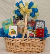 carolina gift baskets a gift basket gift baskets for all corporate or personal
