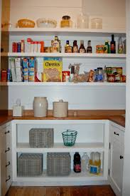Kitchen Storage Pantry by 50 Best Larder Images On Pinterest Walk In Pantry Kitchen Ideas