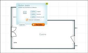 logiciel cuisine mac testez un configurateur 3d de cuisine pour windows et pour mac