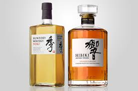 hibiki japanese harmony suntory whisky johnnie mundell a talk with the suntory brand ambassador