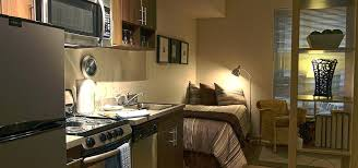 seattle 1 bedroom apartments 1 bedroom apartments seattle 1 bedroom apartment seattle capitol
