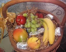 edible gift baskets edible gift basket edible fruit