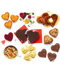 Valentine S Day by Valentine U0027s Day Recipes Martha Stewart