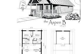 small mountain cabin floor plans small cabin floor plans 3 tiny house floor plans cabin fancy idea