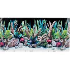 aquarium u0026 fish tank backgrounds 3d aquarium backgrounds petco