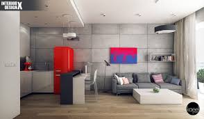 apartment concept ideas interior apartments inspiration for decorating studio eas