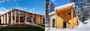 Design Your Own Home Melbourne by 6 Ways To Add Passive Solar Features To Your Home Inhabitat