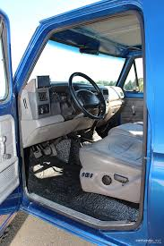 2000 Ford F250 Interior The Ultimate Homebuilt 1973 Ford F 250 High Boy Part 3 Ready To