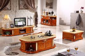console table tv stand white wooden living room set coffee table end table tv stand console